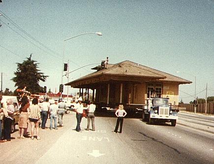 c. 1982